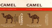 CamelCollectors https://camelcollectors.com/assets/images/pack-preview/CO-001-10.jpg