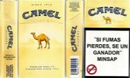 CamelCollectors https://camelcollectors.com/assets/images/pack-preview/CU-002-04.jpg