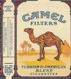 CamelCollectors https://camelcollectors.com/assets/images/pack-preview/CY-000-02.jpg