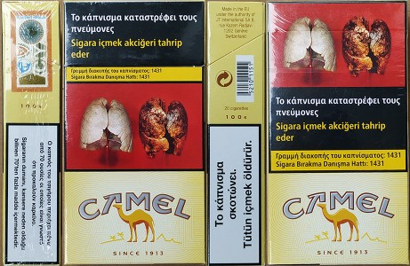 CamelCollectors https://camelcollectors.com/assets/images/pack-preview/CY-004-34-60f5aaf3cabbe.jpg
