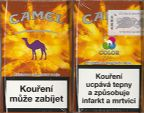 CamelCollectors https://camelcollectors.com/assets/images/pack-preview/CZ-022-21.jpg