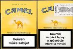 CamelCollectors https://camelcollectors.com/assets/images/pack-preview/CZ-023-01.jpg