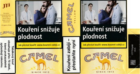 CamelCollectors https://camelcollectors.com/assets/images/pack-preview/CZ-023-47-5def6a6e1b74b.jpg