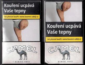 CamelCollectors https://camelcollectors.com/assets/images/pack-preview/CZ-023-49-5e37d99b11259.jpg