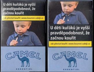 CamelCollectors https://camelcollectors.com/assets/images/pack-preview/CZ-023-50-5e37d9bc85051.jpg