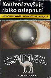 CamelCollectors https://camelcollectors.com/assets/images/pack-preview/CZ-023-60.jpg