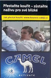 CamelCollectors https://camelcollectors.com/assets/images/pack-preview/CZ-023-61.jpg