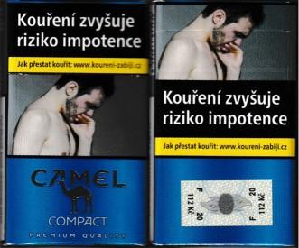 CamelCollectors https://camelcollectors.com/assets/images/pack-preview/CZ-023-65-60d19d0bcffcc.jpg