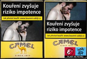 CamelCollectors https://camelcollectors.com/assets/images/pack-preview/CZ-023-67-60ec1458ee9f1.jpg