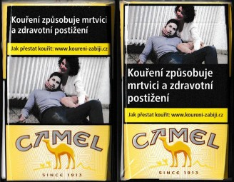 CamelCollectors https://camelcollectors.com/assets/images/pack-preview/CZ-023-70-6108f0c1f3b89.jpg