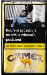 CamelCollectors https://camelcollectors.com/assets/images/pack-preview/CZ-023-71-6108f0e313368.jpg