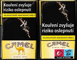 CamelCollectors https://camelcollectors.com/assets/images/pack-preview/CZ-023-72-6108f1003aca1.jpg