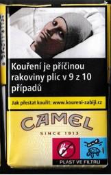 CamelCollectors https://camelcollectors.com/assets/images/pack-preview/CZ-023-73-6108f13ac0e8d.jpg