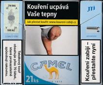 CamelCollectors https://camelcollectors.com/assets/images/pack-preview/CZ-025-27-5d5699a14f6a4.jpg