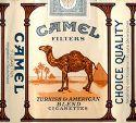 CamelCollectors https://camelcollectors.com/assets/images/pack-preview/DE-001-03.jpg