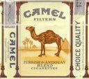 CamelCollectors https://camelcollectors.com/assets/images/pack-preview/DE-001-09.jpg