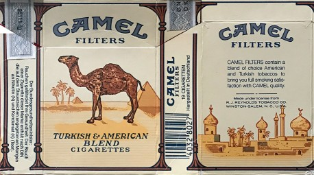 CamelCollectors https://camelcollectors.com/assets/images/pack-preview/DE-001-12-1-5f99636aed79b.jpg