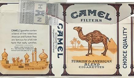CamelCollectors https://camelcollectors.com/assets/images/pack-preview/DE-001-14-1-5f87052306f56.jpg