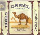 CamelCollectors https://camelcollectors.com/assets/images/pack-preview/DE-001-14.jpg