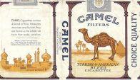 CamelCollectors https://camelcollectors.com/assets/images/pack-preview/DE-001-16.jpg