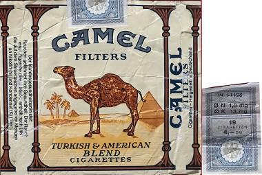 CamelCollectors https://camelcollectors.com/assets/images/pack-preview/DE-001-17-1-5f7b2f29dad3f.jpg
