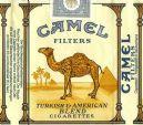 CamelCollectors https://camelcollectors.com/assets/images/pack-preview/DE-001-17.jpg