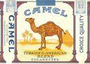 CamelCollectors https://camelcollectors.com/assets/images/pack-preview/DE-001-201.jpg
