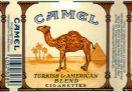 CamelCollectors https://camelcollectors.com/assets/images/pack-preview/DE-001-202.jpg