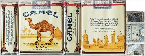 CamelCollectors https://camelcollectors.com/assets/images/pack-preview/DE-001-203-1-614b6eb106e2b.jpg