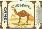 CamelCollectors https://camelcollectors.com/assets/images/pack-preview/DE-001-203.jpg