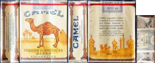 CamelCollectors https://camelcollectors.com/assets/images/pack-preview/DE-001-205-1-611e551127c01.jpg