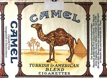 CamelCollectors https://camelcollectors.com/assets/images/pack-preview/DE-001-206-1-5f748c8b88235.jpg