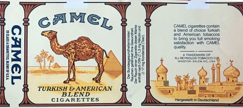 CamelCollectors https://camelcollectors.com/assets/images/pack-preview/DE-001-206-2-5f7b3c483d463.jpg