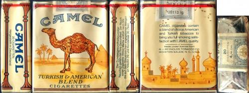 CamelCollectors https://camelcollectors.com/assets/images/pack-preview/DE-001-206-3-611e57b95240c.jpg