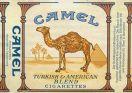 CamelCollectors https://camelcollectors.com/assets/images/pack-preview/DE-001-206.jpg