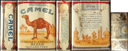 CamelCollectors https://camelcollectors.com/assets/images/pack-preview/DE-001-207-1-611e56666fddf.jpg