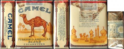 CamelCollectors https://camelcollectors.com/assets/images/pack-preview/DE-001-207-2-611e56eab42d8.jpg