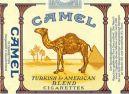 CamelCollectors https://camelcollectors.com/assets/images/pack-preview/DE-001-207.jpg
