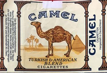 CamelCollectors https://camelcollectors.com/assets/images/pack-preview/DE-001-208-1-5f748cca94156.jpg