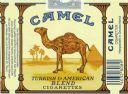 CamelCollectors https://camelcollectors.com/assets/images/pack-preview/DE-001-208.jpg