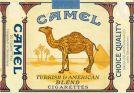 CamelCollectors https://camelcollectors.com/assets/images/pack-preview/DE-001-209.jpg