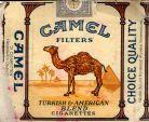 CamelCollectors https://camelcollectors.com/assets/images/pack-preview/DE-001-21.jpg