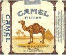 CamelCollectors https://camelcollectors.com/assets/images/pack-preview/DE-001-22.jpg