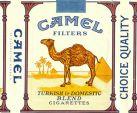 CamelCollectors https://camelcollectors.com/assets/images/pack-preview/DE-001-23.jpg