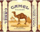 CamelCollectors https://camelcollectors.com/assets/images/pack-preview/DE-001-24.jpg