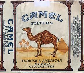 CamelCollectors https://camelcollectors.com/assets/images/pack-preview/DE-001-26-1-5f7b326000d89.jpg