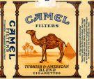 CamelCollectors https://camelcollectors.com/assets/images/pack-preview/DE-001-26.jpg