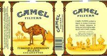 CamelCollectors https://camelcollectors.com/assets/images/pack-preview/DE-001-27.jpg