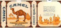CamelCollectors https://camelcollectors.com/assets/images/pack-preview/DE-001-28.jpg