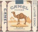 CamelCollectors https://camelcollectors.com/assets/images/pack-preview/DE-001-29.jpg